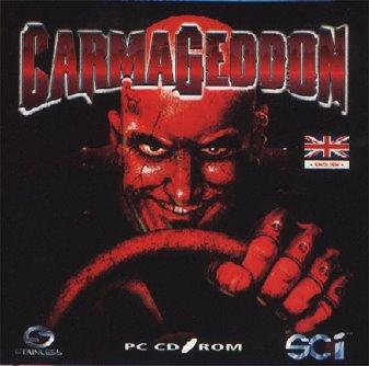 carmageddon_front